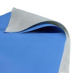 Blue Wave Sous-tapis, 5,4 m x 10 m (18 pi x 33 pi), piscine hors-terre, ovale