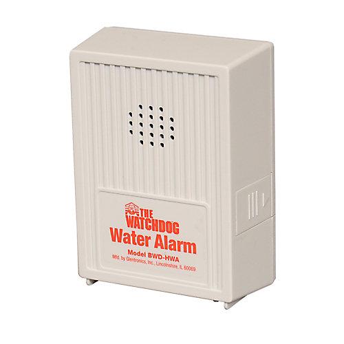 Alarm For Sump Pump Home Depot