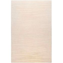 Artistic Weavers Mendoza Off-White 8 ft. x 11 ft. Indoor Contemporary Rectangular Area Rug