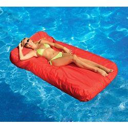 Swimline Sunsoft Inflatable Mattress Pool Lounger