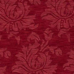Artistic Weavers Amparo Red 2 ft. 6-inch x 8 ft. Indoor Contemporary Runner