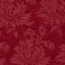 Artistic Weavers Amparo Red 8 ft. x 11 ft. Indoor Contemporary Rectangular Area Rug