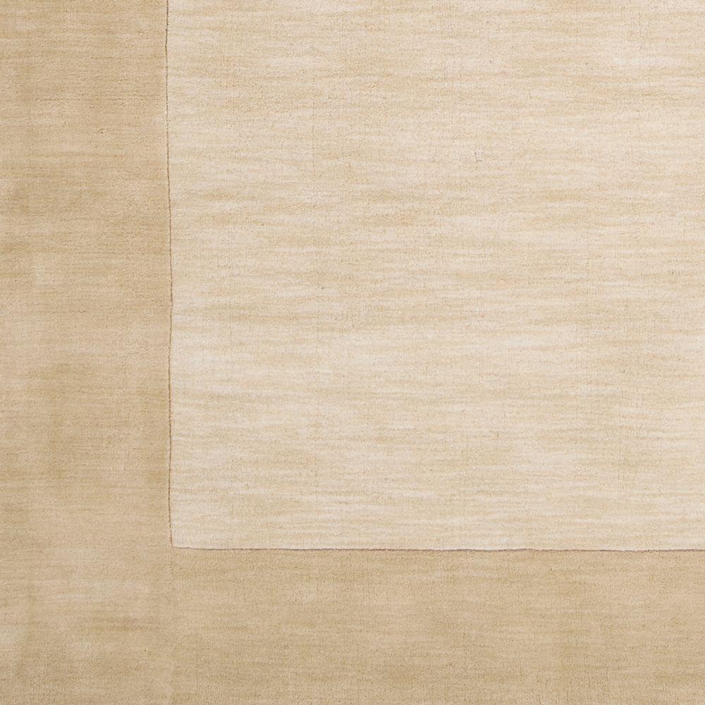 Artistic Weavers Apure Beige Tan 2 ft. 6-inch x 8 ft. Indoor Contemporary Runner