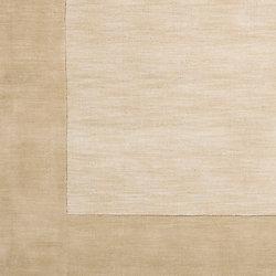 Artistic Weavers Carpette d'intérieur, 5 pi x 8 pi, à poils longs, style contemporain, rectangulaire, havane Apure
