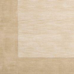 Artistic Weavers Carpette d'intérieur, 8 pi x 11 pi, style contemporain, rectangulaire, havane Apure