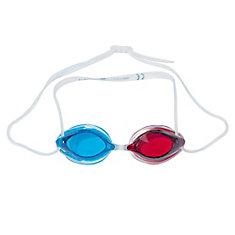 3D Swim Goggles - 2 pack