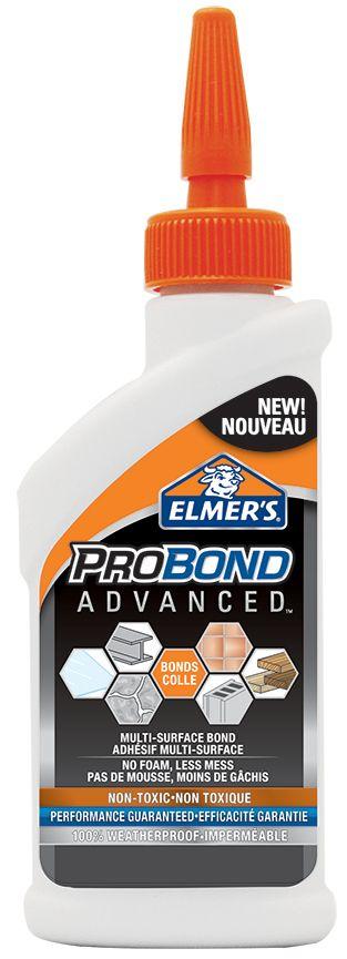 Probond Advanced Adhesif 236ml