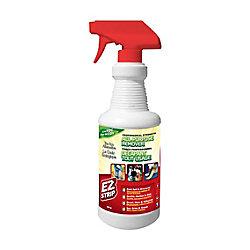Ez Strip All Purpose Remover 946 M/L Spray Bottle
