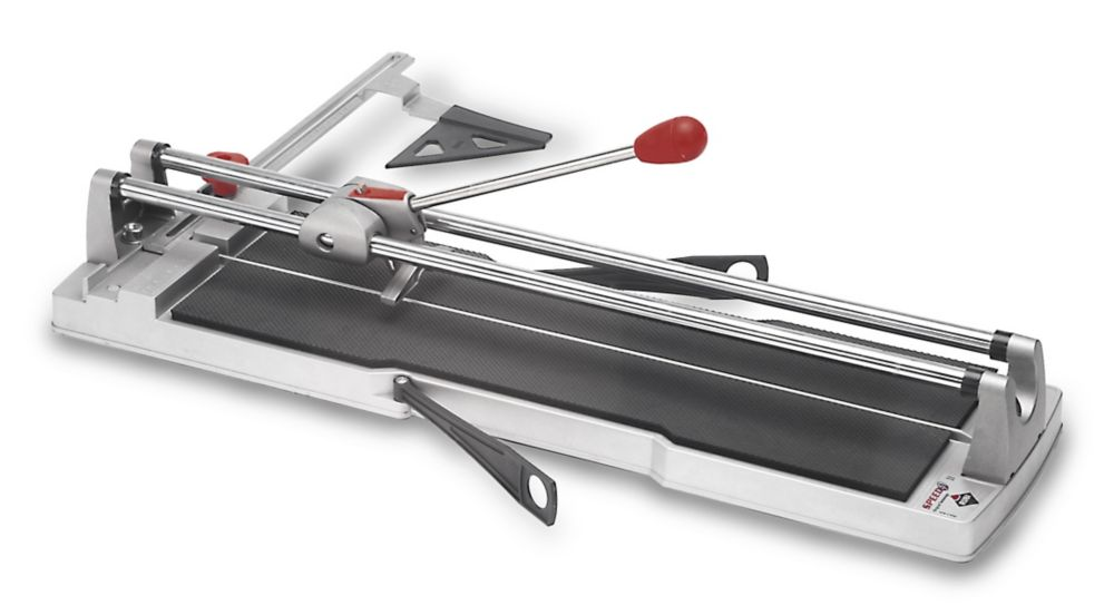 26 Inch Speed 62 Tile Cutter