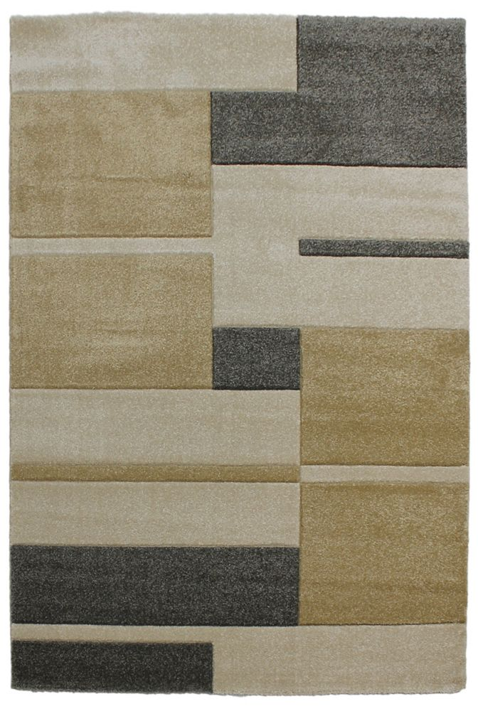 Area Rugs The Home Depot Canada