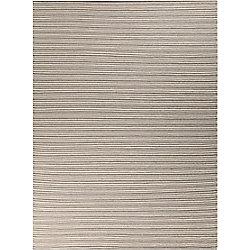 Artistic Weavers Rosario Beige Tan 8 ft. x 11 ft. Indoor Transitional Rectangular Area Rug