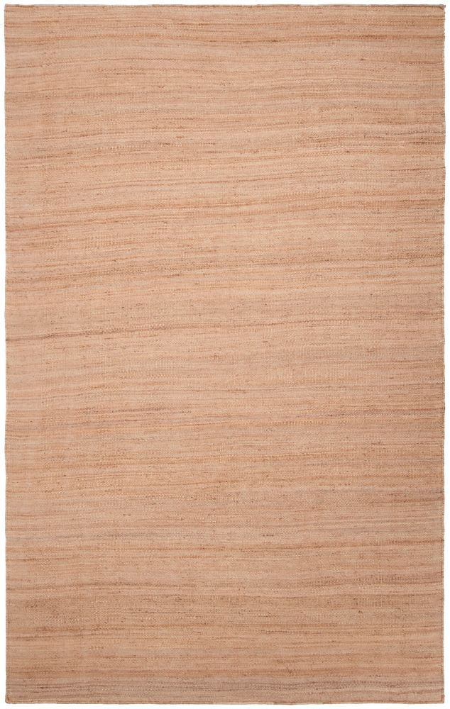 Parral Beige Jute  - 8 Ft. x 11 Ft. Area Rug