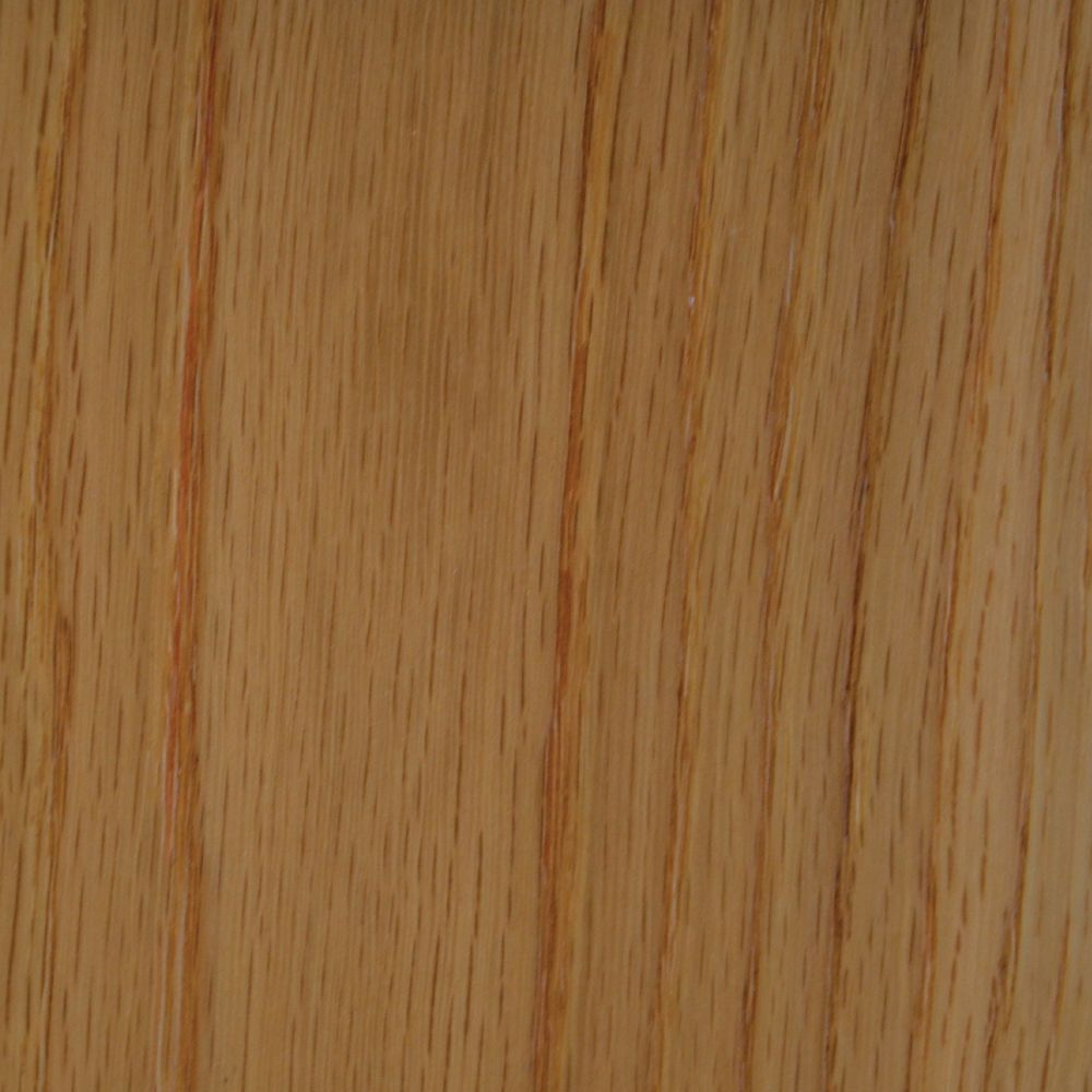 Take Home Samples Engineered White Oak Natural Wire Brushed