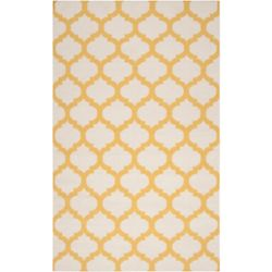 Artistic Weavers Saffre Off-White 12 ft. x 13 ft. Indoor Contemporary Rectangular Area Rug