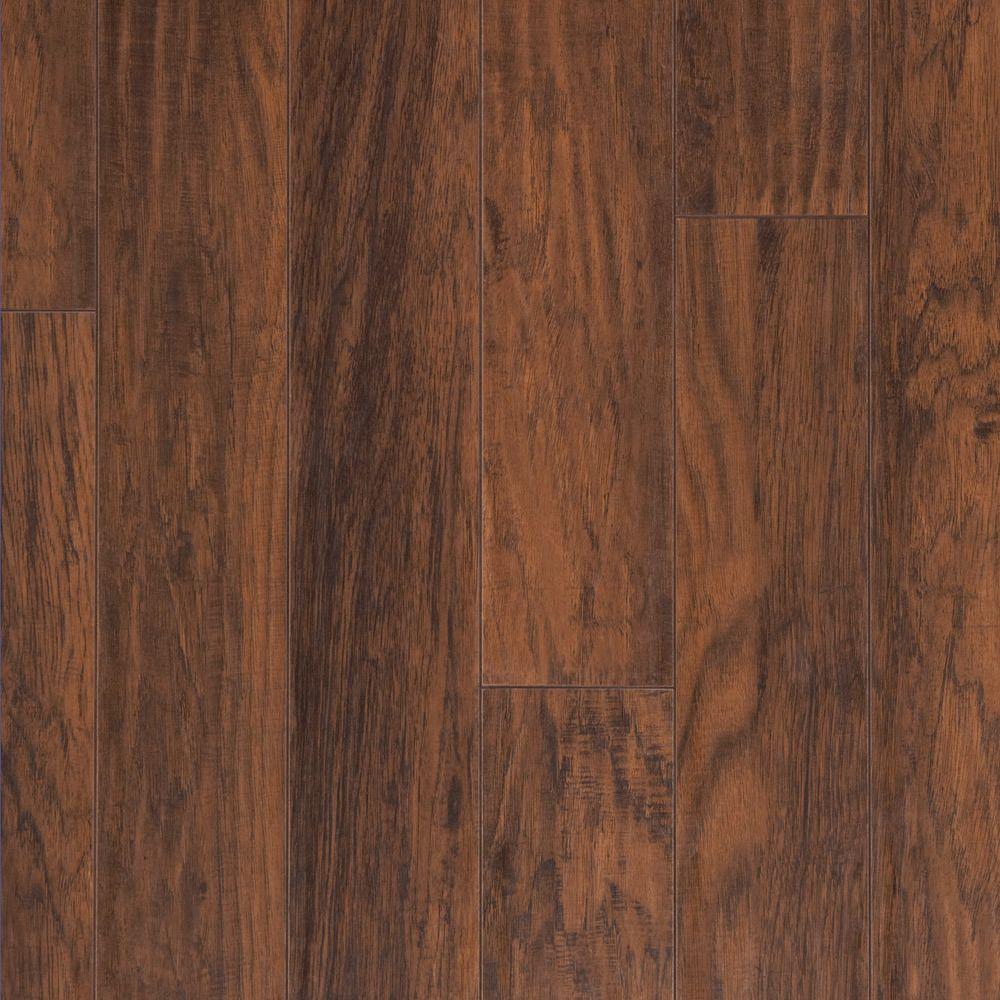 Power dekor 12mm wintour maple long wide laminate for Home decorators laminate flooring