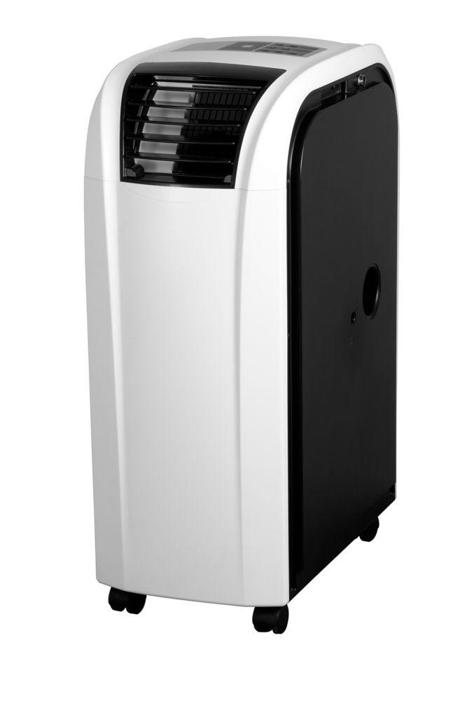 Airworks Portable Air Conditioner
