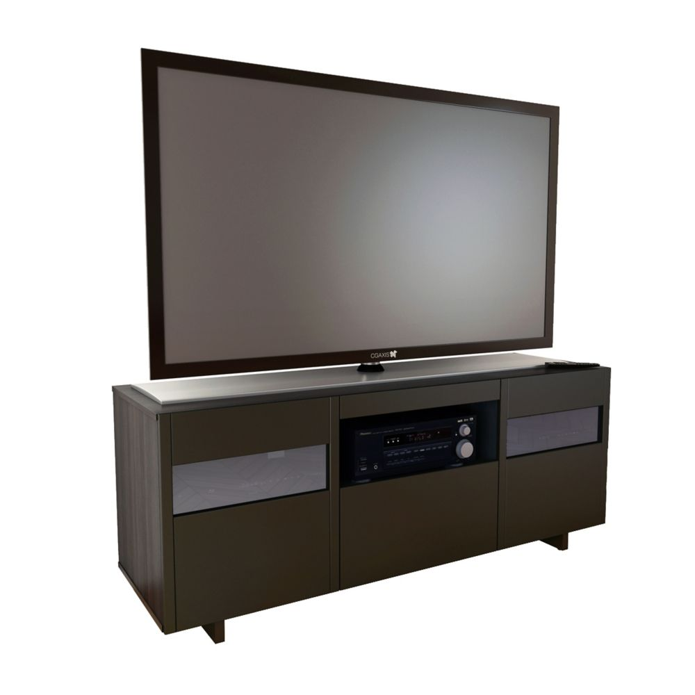 Nuance 60-inches TV Stand