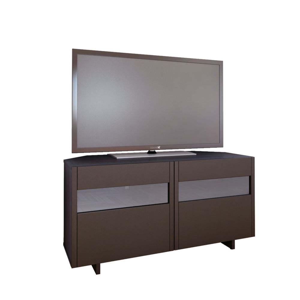 Nuance 48-inches Corner TV Stand 102737 in Canada