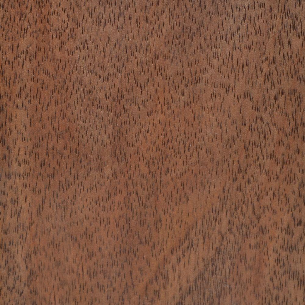 Take Home Samples Hardwood Acacia Handscraped