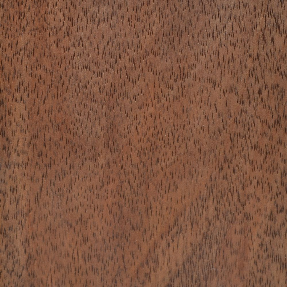 Acacia Handscraped Hardwood Flooring Sample