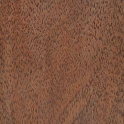Goodfellow Échantillon - Plancher, bois franc, acacia gratté à la main