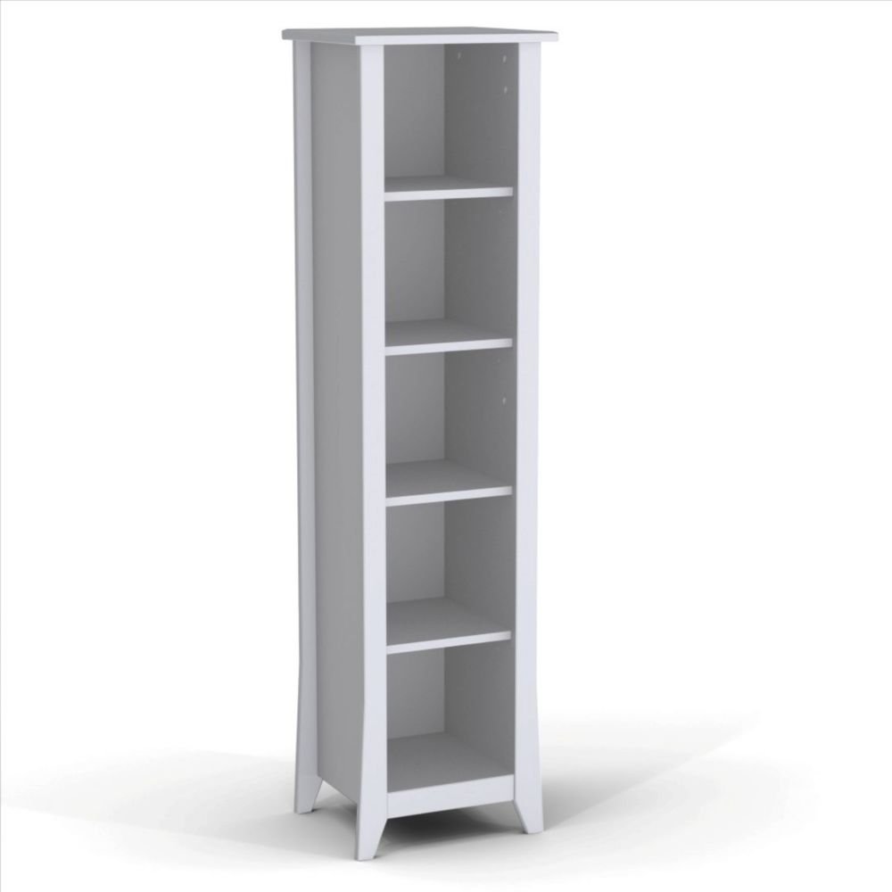 doors plus singapore with glass full australia together long of size bookshelf profile uk nz low