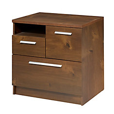 Aero Lite Storage and Filing Cabinet