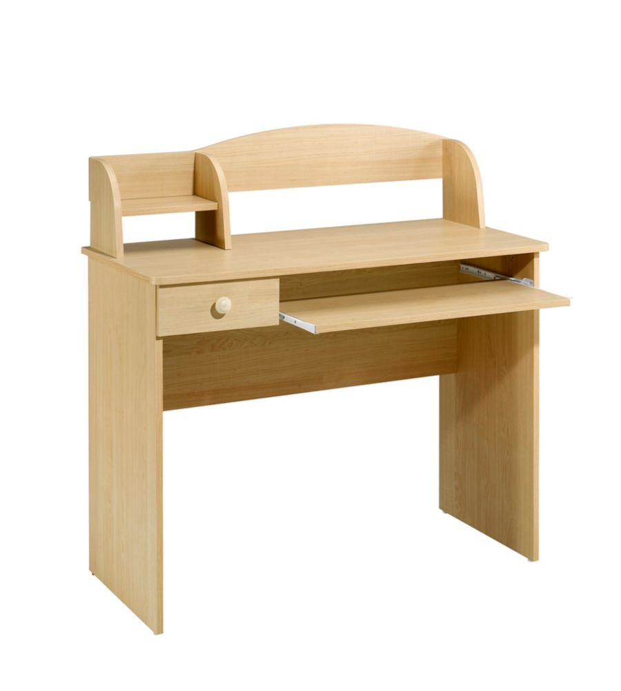 Alegria 40-inches Student Desk