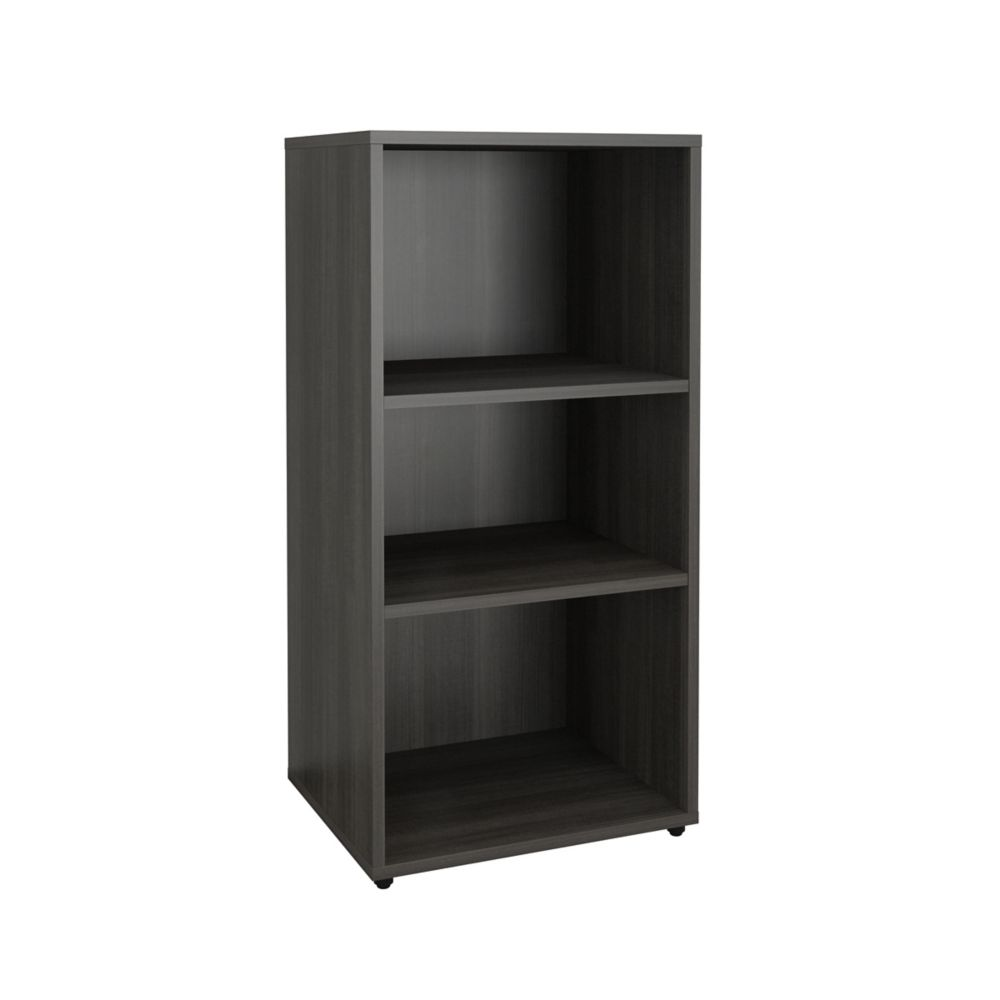 Allure Open Storage Unit