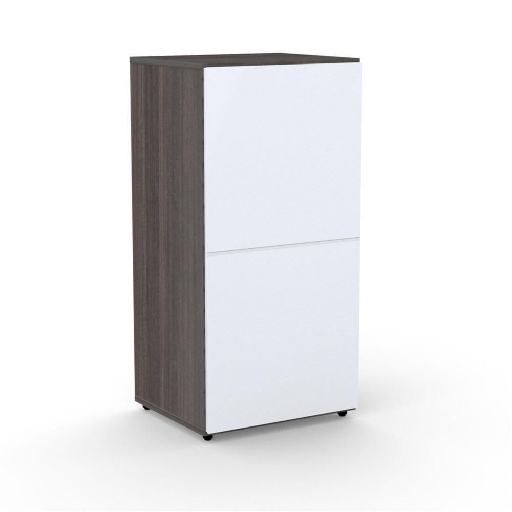 Allure 1-Door Storage Unit