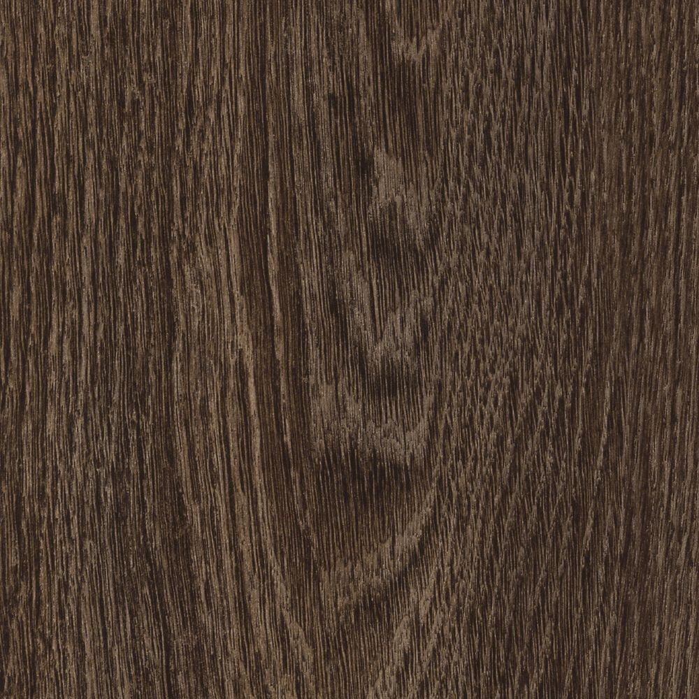 Allure 7.5 in. x 47.6 in. Elderberry Dark Luxury Vinyl Plank Flooring (Sample)