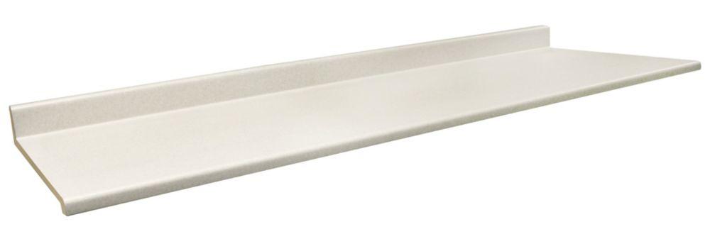 Kitchen Countertop, Profile 2300, Safari Stone P-379CA, 25.5 In. x 96 In.