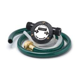 Everbilt 300 GPH Drill Pump Utility Accessory Kit