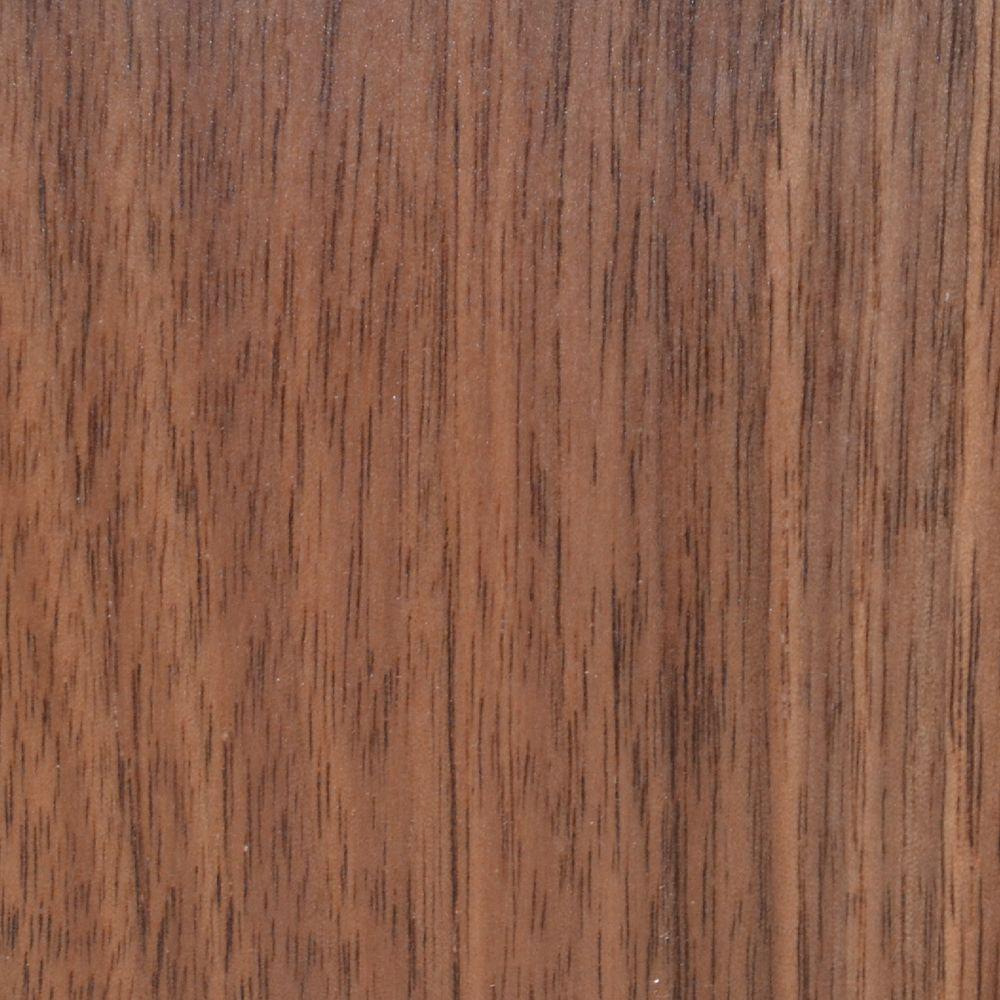 Take Home Samples Engineered American Walnut  Natural