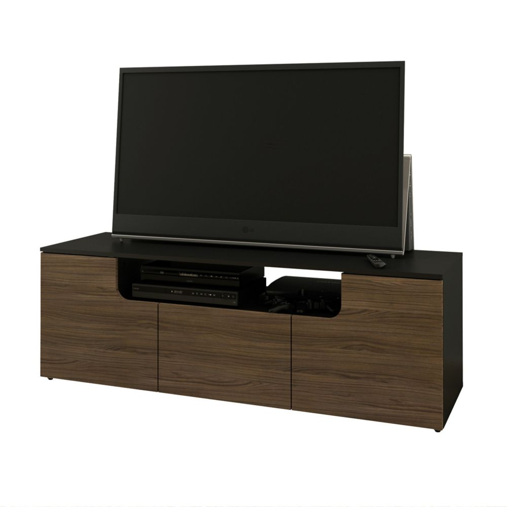 Next 60-inches TV Stand