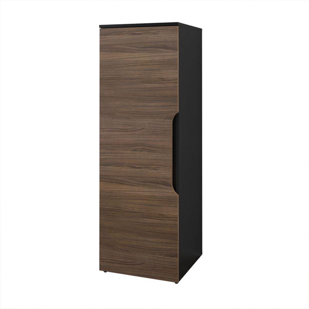 Next 1-Door Storage Unit