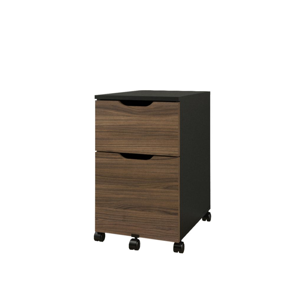 Filing cabinets the home depot canada next 14 inch x 2363 inch x 1925 inch 2 drawer manufactured malvernweather Image collections