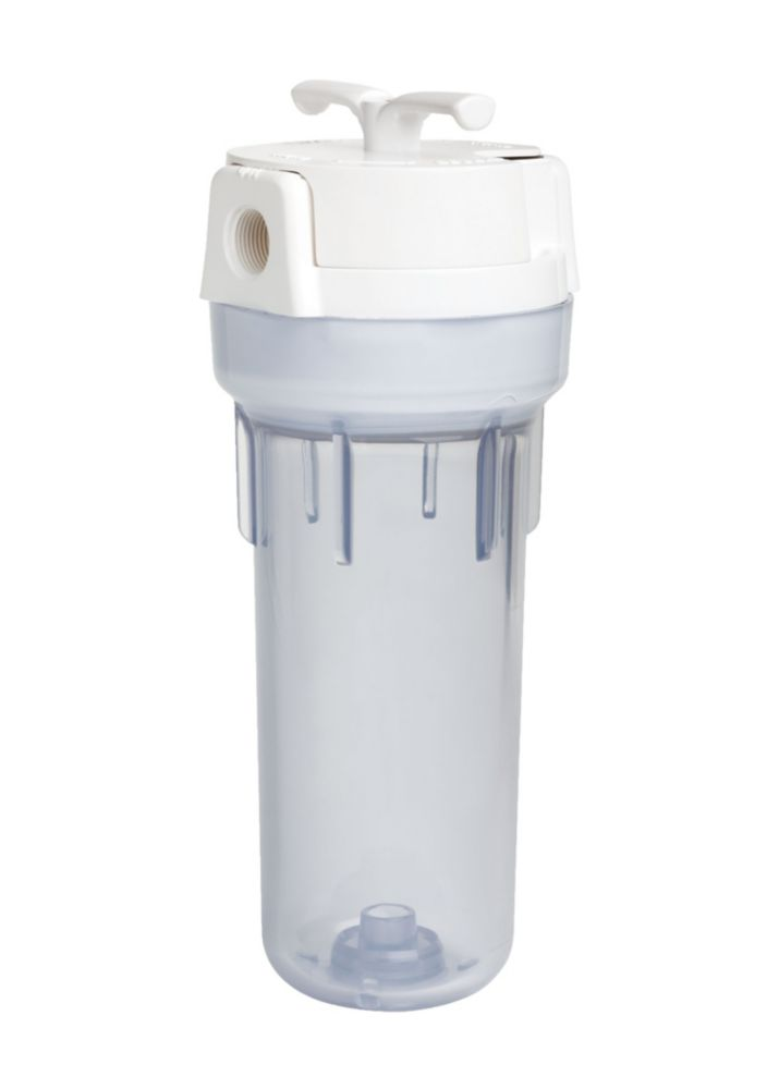 Glacier Bay Advanced Household Water Filtration System
