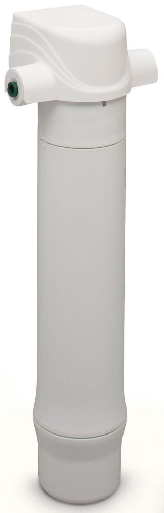 GLACIER BAY Refrigerator/Ice-Maker Filtration System