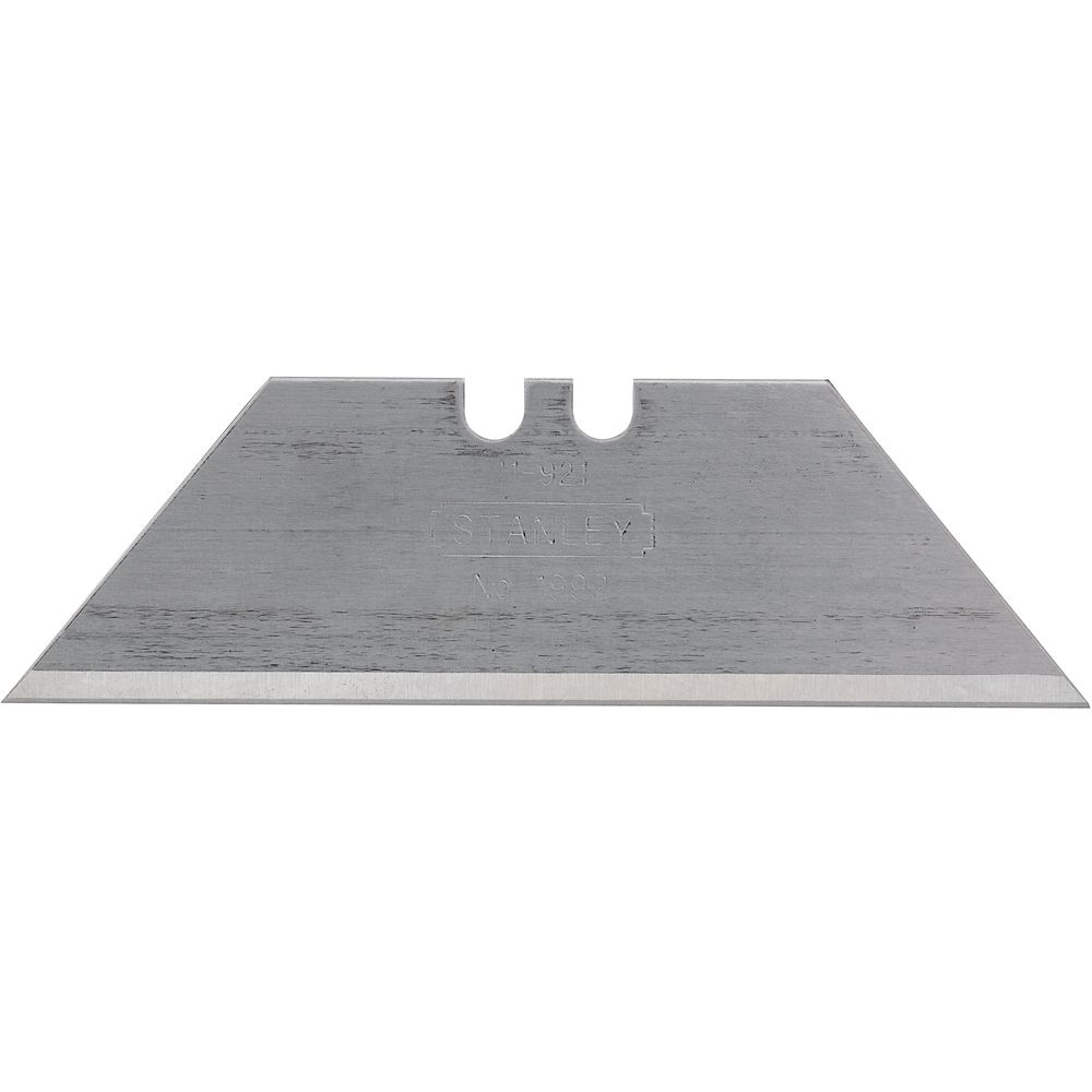 HD UTILITY BLADES 500 PACK 11-921Z Canada Discount