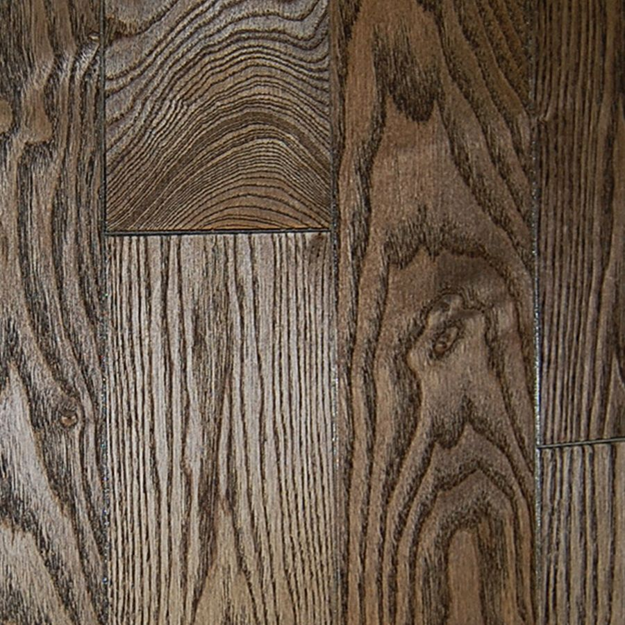 home depot hardwood flooring coupons best home design arvada home remodel traditional kitchen denver by