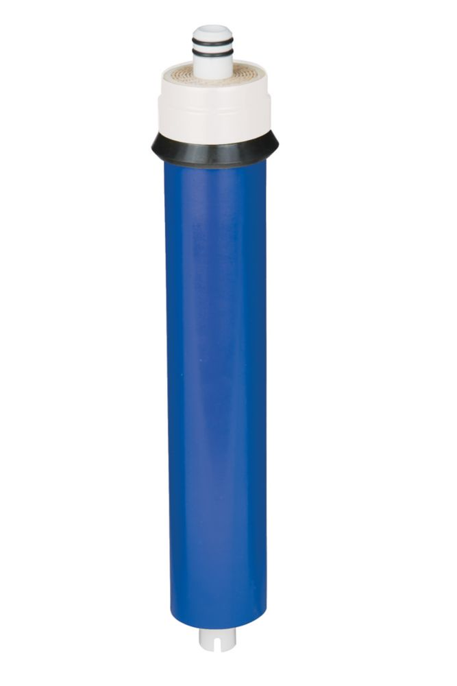 HDX Reverse Osmosis Replacement Membrane