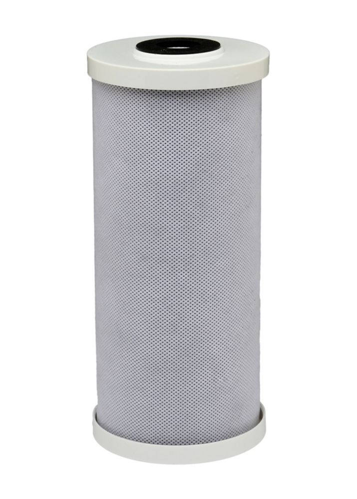 HDX High Flow Filter - Carbon