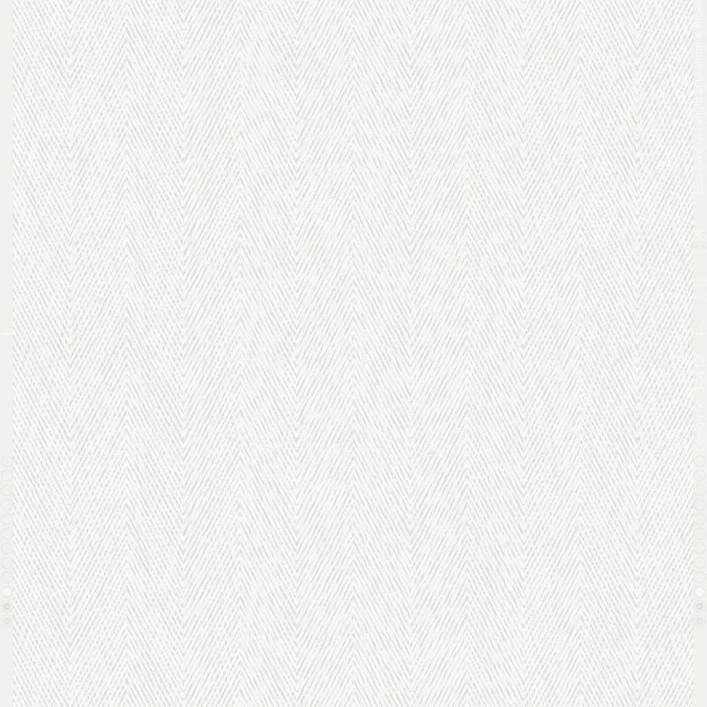 Gabardine cream beige almond wallpaper 20 533 canada for Discount wallpaper canada