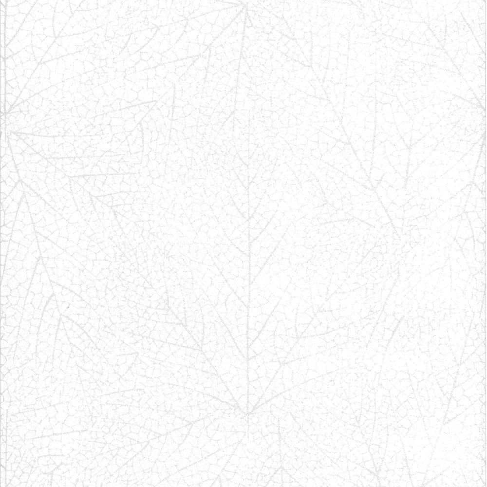 Glade White Wallpaper 32-247 Canada Discount