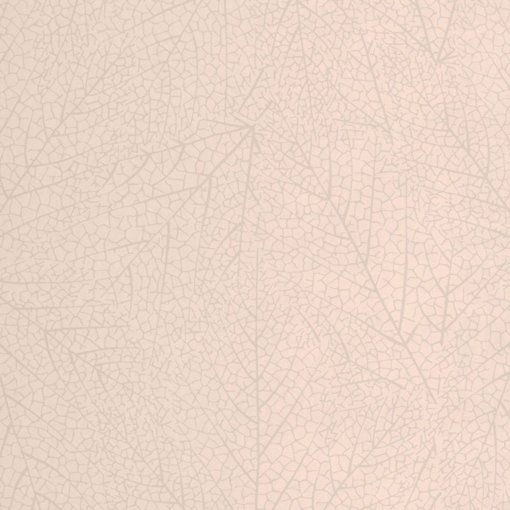 Glade Cream Wallpaper