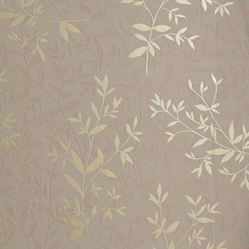 Checker nonwoven 30 178 canada discount for Discount wallpaper canada