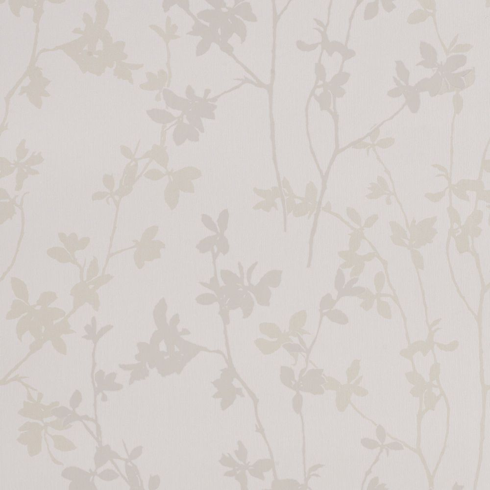 Nature Cream/Beige/Almond Wallpaper