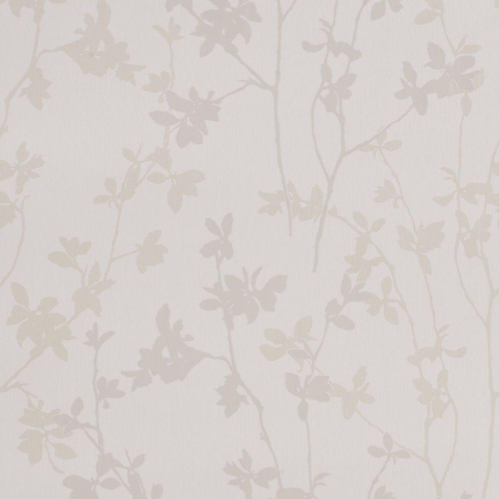 Nature Papier Peint Beige