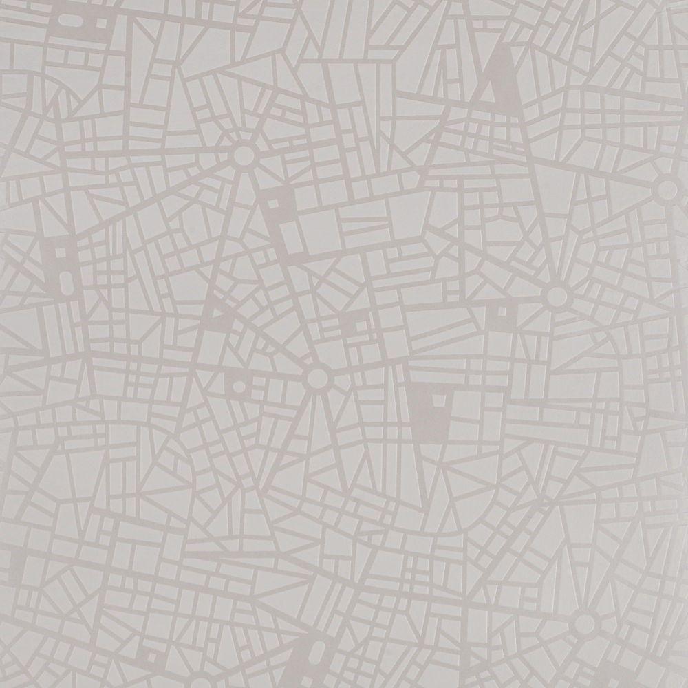 Carte Papier Peint Blanc